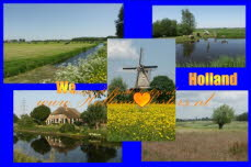 we love holland 1